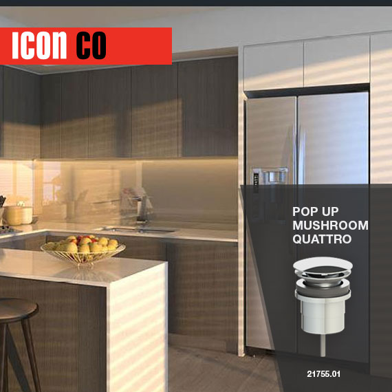 icon-co-lindfield-21755.01