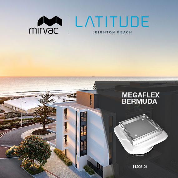 mirvaclatitude-11203.01