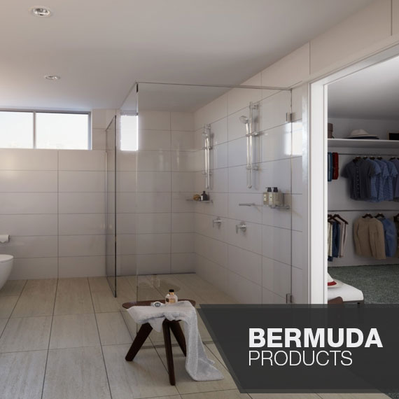 reflectionsliving-bermuda-01