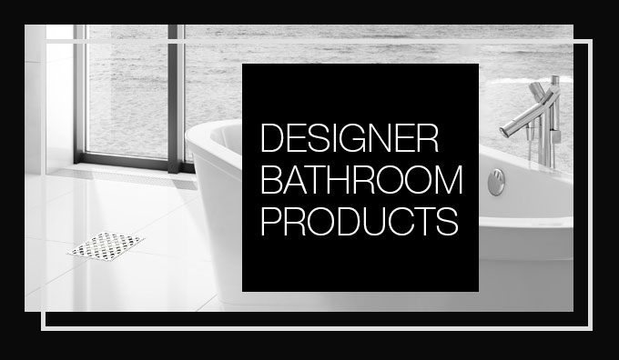 Bounty Bathroomware Product Brochure